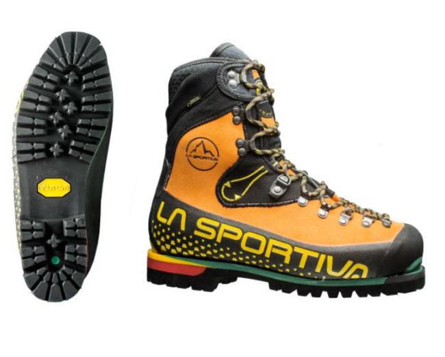 promo code 100% quality save off Chaussures de travail - Là-Haut Pro